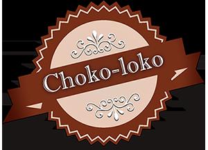 Интернет магазин шоколада Choko-Loko